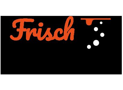 Frisch fermentiert